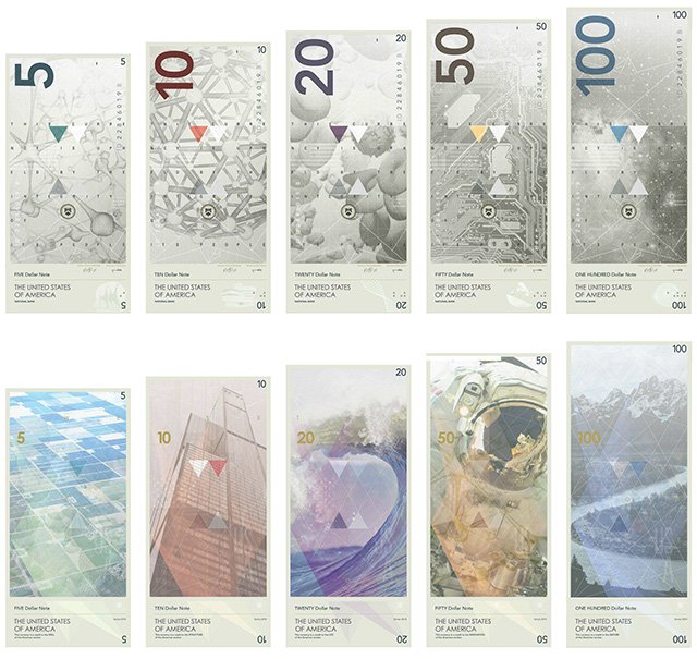 http://reddit.com/r/pics/comments/2iyhpy/the_us_dollar_beautifully_redesigned/